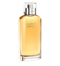 DAVIDOFF HORIZON EDT 125 ML