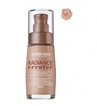 Liquid Foundation Radiance Creator