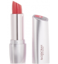 DEBORAH BARRA DE LABIOS MILANO RED ROSE SHINE 05 FUXIA