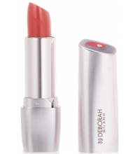 DEBORAH BARRA DE LABIOS MILANO RED ROSE SHINE 09 RED