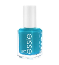 ESSIE 1068 STRUT YOUR STUFF ESMALTE DE UÑAS 13.5 ML