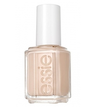 ESSIE 345 BRIDES TO BE 13.5 ML