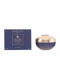 GUERLAIN ORCHIDEE IMPERIALE LA CREME GEL 30 ML