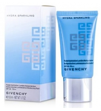 GIVENCHY HYDRA SPARKLING MULTIPROTECTIVE LUMINESCENCE FLUIDO HIDRATANTE SPF30 50 ML
