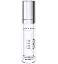 GIVENCHY SMILE'N REPAIR SERUM INTENSIVO CORRECCION DE ARRUGAS 30 ML