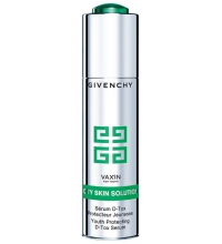 GIVENCHY VAX'IN PARA LA JUVENTUD SERUM D-TOX 30 ML