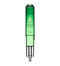 KERASTASE TRATAMIENTO FUSIO-DOSE BOOSTER RECONSTRUCTION REINFORCING BOOSTER 120 ML