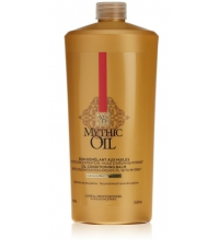 L´OREAL MYTHIC OIL
