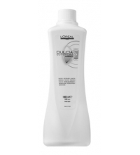 L'OREAL TEXTURE DULCIA ADVANCED RIZOS Y ONDAS 1000 ML