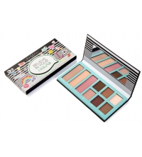 LOTTIE LONDON BELIEVE IN YOUR SELFIE GET THE LOOK PALETTE