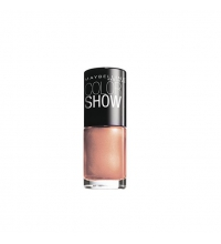 MAYBELLINE COLOR SHOW VANILLA VENOM 431 7ML