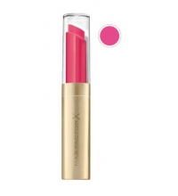 MAX FACTOR COLOUR INTNSIFYING BALM 25 VOLUPYUOUS PINK