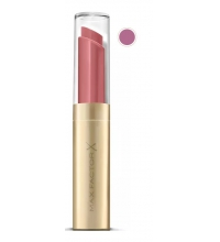 MF CLR INTNSIFYING BALM 30 REFINED ROSE