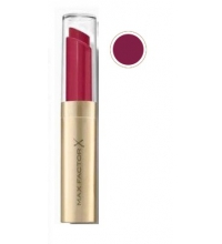 MAX FACTOR COLOUR INTNSIFYING BALM 35 CLASSY CHERRY