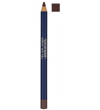 MAX FACTOR KOHL PENCIL 30 BROWN