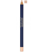 MAX FACTOR KOHL PENCIL 90 NATURAL GLAZE