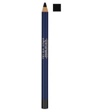 MAX FACTOR KOHL PENCIL BLACK 20