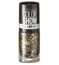 MAYBELLINE COLOR SHOW CELEBRATE HANGING FROM THE CHANDELIER 441 7ML