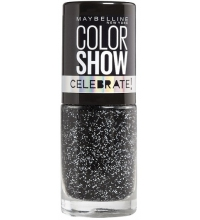 MAYBELLINE COLOR SHOW CELEBRATE NEW YORK SPOTLIGHT 439 7ML