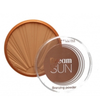 MAYBELLINE DREAM SUN BRONZER BRONZE 03 16G