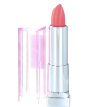 MAYBELLINE LIPSTICK COLOR SENSATIONAL MANGO DIAMOND 445