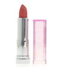MAYBELLINE LIPSTICK COLOR SENSATIONAL PEACH  JUICE 130