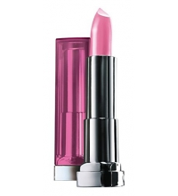 MAYBELLINE LIPSTICK COLOR SENSATIONAL PINK DIAMON 145
