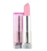 MAYBELLINE LIPSTICK COLOR SENSATIONAL ROSY DREAM 109