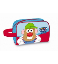 MR. POTATO HEAD NECESER RECTANGULAR ASA LATERAL MEDIANO