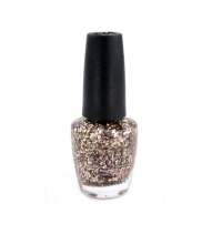 OPI LACA DE UÑAS M80 GAINING MOLE-MENTUM 15 ML