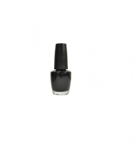 OPI LACA DE UÑAS V36 MY GONDOLA OR YOURS? 15 ML