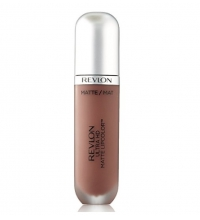 REVLON ULTRA HD INTENSIVE COLOR MATTE FOREVER 645