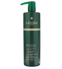 RENE FURTERER ABSOLUE KERATINE CHAMPU 600 ML