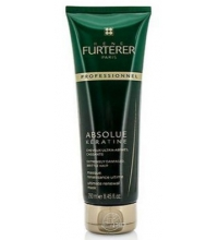 RENE FURTERER ABSOLUE KERATINE MASCARILLA REGENERACION EXTREMA 250 ML