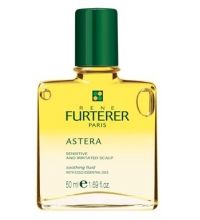 RENE FURTERER ASTERA FLUIDO FRESCO CALMANTE 50 ML