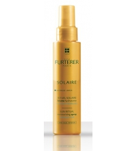 RENE FURTERER BRUMA HIDRATANTE DESPUES DEL SOL 100ML