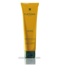 RENE FURTERER MASCARILLA ACTIVADORA DE LUMINOSIDAD 250 ML