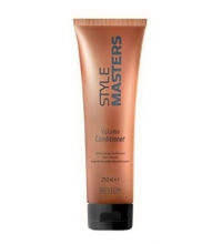 REVLON STYLE MASTERS VOLUME CONDITIONER 250ML