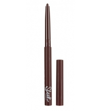 SLEEK TWIST UP LIP LINER- CURRANT