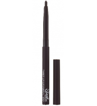SLEEK TWIST UP LIP LINER- DEEP CHERRY