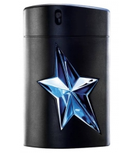 THIERRY MUGLER AMEN EDT 100ML