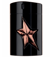 THIERRY MUGLER A*MEN PURE TONKA EDT 100 ML