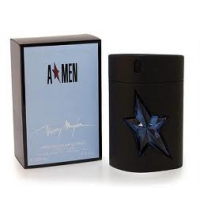 THIERRY MUGLER A*MEN EDT 30 ML VP.