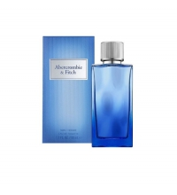 ABERCROMBIE & FITCH FIRST UNSTINCT TOGETHER FOR HIM EDT
