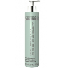 ABRIL ET NATURE BAIN SHAMPOO AGE RESET 250 ML