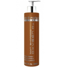 ABRIL ET NATURE BAIN SHAMPOO OXYGEN O2 200 ML