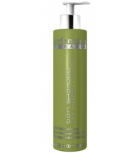 ABRIL ET NATURE BAIN SHAMPOO OXYGEN COOL 200 ML
