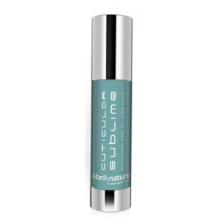 ABRIL ET NATURE SERUM CUTICULAR SUBLIME 50ML