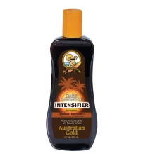 AUSTRALIAN GOLD ACEITE INTENSIFICADOR 237 ML