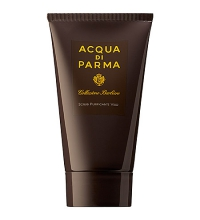 ACQUA DI PARMA COLECCION BARBIERE EXFOLIANTE ROSTRO 150 ML